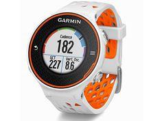 #GARMIN | Forerunner 620 HRM