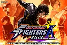 the king of fighters-a hile apk, the king of fighters-a 2012 mod apk, the king of fighters-a para hile, android oyun indir, tkof apk King Of Fighters, Samsung Galaxy S3, Galaxy S2, Assassins Creed Pc, Cell Phone Game, Phone Games, Fast & Furious 5, Commando 2, Fifa Games