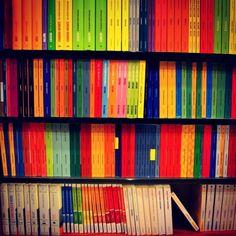 Minimum fax alla Libreria Libri Monza