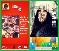 Special Discount on Purchase of Word Image Generator iPhone App Source Code