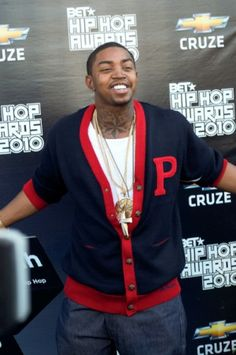 lil scrappy love and hip hop - Google Search