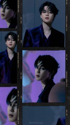 Jimin Jungkook, Foto Jungkook, Foto Bts, Bts Bangtan Boy, Bts Taehyung, Park Jimim, Jimi Bts, Bts Pictures, Photos