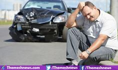 Austin Texas auto insurance before discussing about this topic a person must know about the insurance and auto insurance So an Insurance is a means of protection from financial loss of anything of a person.