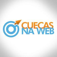 Cuecas na Web