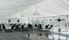 Teltudlejning og alt til festen. Lej flotte telte hos vip teltudlejning. Vi leverer festtelte og festudlejning i DK. Se mere om kvalitets teltudlejning her.