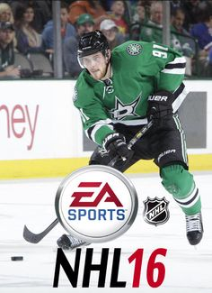 NHL custom cover