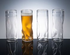Browse unique items from PretentiousBeerGlass on Etsy, a global marketplace of handmade, vintage and creative goods.