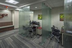 Great Lakes Dental Care, Grand Rapids, MI | Consultation