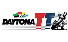 2018 DAYTONA TT to Feature More than Just Racing Fans Can Get Up Close and Personal