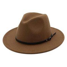 Carmen Faux Suede Midi Pencil Skirt - Camel, Beige or Black - Daily Chic Wide Brim Fedora, Brim Hat, Large Scarf, Look Chic, Belts For Women, Sun Hats, Women's Hats, Womens Scarves, Belt Buckles