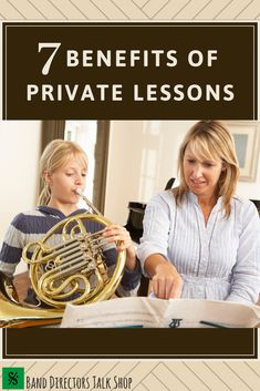 One-on-one teaching is the most efficient way to help students excel. Here are 7 benefits of private lessons that you can share with students and parents. Music Sub Plans, Music Lesson Plans, Music Lessons, Music Classroom, Music Teachers, Elementary Music, Upper Elementary, Music Theory Games, Music Instructor