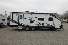 2017 Grand Design Imagine 2600RB Stock: 17223 | River City Recreation World has the Travel Trailer to fit your needs. Come and see us today! http://www.rivercityrvs.com/
