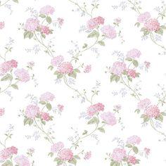 Floral Prints2 tapetti PR33861 - Tapettitaivas