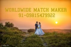 ELITE MANGLIK MATRIMONIAL SERVICES 09815479922 INDIA & ABROAD: NO 1 MANGLIK MANGLIK MATRIMONIAL SERVICES 09815479...
