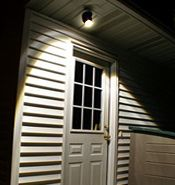 10 Low-Cost or Free DIY Home Security Tips