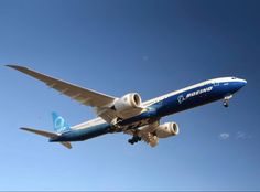 Boeing Aircraft, Boeing 777, Aviation, Vehicles, Air Ride, Car, Vehicle, Tools