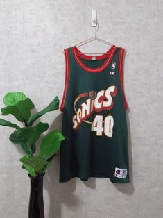 Mens Basketball Jersey #0 Jayson Tatum NBA Boston Celtics Unisex Youth Sleeveless Gym Sports Sweat Absorbent Vest Top