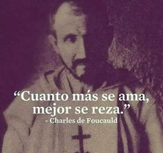 Catholic Religion, Catholic Saints, Facebook Quotes, Strong Faith, Gods Timing, Saint Quotes, True Quotes, Prayers, Spirituality