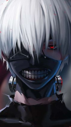 Tokyo Ghoul Cosplay, Foto Tokyo Ghoul, Manga Tokyo Ghoul, Tokyo Ghoul Fan Art, Ken Kaneki Tokyo Ghoul, Wallpapers Android, Cool Anime Wallpapers, Animes Wallpapers, Wallpaper Wallpapers