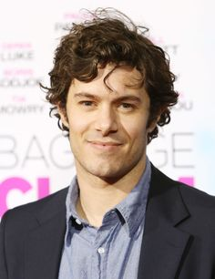6 celebrities who hated the characters they played on-screen: Adan Brody as Seth Cohen in The O.C