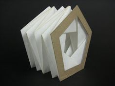 Exploring collapsible paper structures