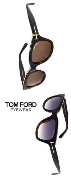 9e40373cba11 13 Best Tom Ford Eyewear images in 2019