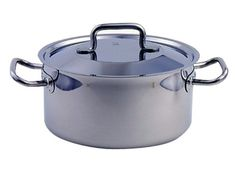 Sitram Cybernox 69 Quart Braiser with Cover ** More info could be found at the image url. (Amazon affiliate link)