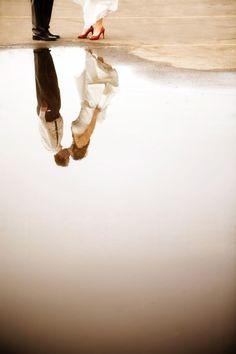beach wedding pictures + Beach Wedding Photo Ideas Must Have Wedding Photography Poses, Wedding Poses, Wedding Couples, Couple Photography, Wedding Ideas, Photography Styles, Wedding Details, Beach Photography, Wedding Bride