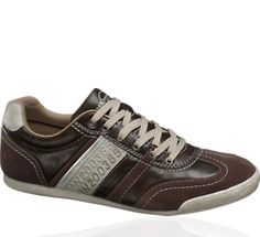 Coole Schuhe und das günstig