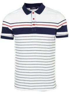 2654 Polo Shirt Style, Mens Polo T Shirts, Polo Tees, Men's Polo, Camisa Polo, Moda Converse, Polo Design, Shirt Designs, Cool Outfits