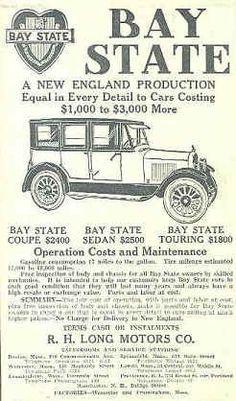 1910 Timken Detroit Axles Auto Related Advertizing Pinterest