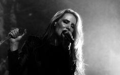 Epica представила первый студийный ролик «The Quantum Enigma» http://muzgazeta.com/rock/20145784/epica-predstavila-pervyj-studijnyj-rolik-the-quantum-enigma.html
