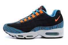 quality design 1d53e b4d4f Cheap Air Max 95, Air Max 90, Air Max Women, Nike Max, Athletic Fashion,  Shoes 2017, Sneakers, Hot, Running Shoes