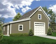 Build any of 41 great designs for storage sheds, mini barns, tool sheds, garden sheds, small garages, hobby shops, pool houses, cabanas, backyard studios and home offices with these detailed construction blueprints, free expert do it yourself building advice and access to dozens more free shed plans.