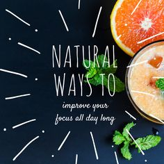 Start Losing Weight, Lose Weight, Hormone Imbalance, Cleanse, Detox, You Got This, Improve Yourself, Fruit, Day