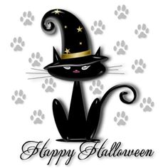 cat sat hat bat rat mat halloween cat