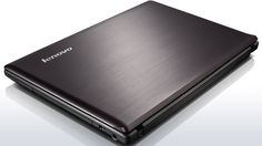 Lenovo Laptop Service Centers in Chennai -11