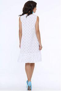Красивое платье купить недорого в интернет-магазине с доставкой High Neck Dress, Dresses, Fashion, Turtleneck Dress, Vestidos, Moda, Fashion Styles, The Dress, Fasion