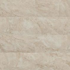 Merola Tile Attica Beige 16-7/8 in. x 16-7/8 in. Ceramic Floor and Wall Tile (14.15 sq. ft. / case)-FAZ18ATB - The Home Depot Glazed Ceramic Tile, Ceramic Wall Tiles, Stone Tiles, Stone Backsplash, Stone Mosaic, Commercial Flooring, Thing 1, Ceramics, Cancun