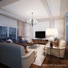 How Interior Design Should Be #luxuryrealestate #interiordesign  #luxurylistings