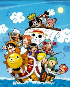 General mobile android one wallpaper. chibi one piece the straw hats love the manga and anime One Piece New World, One Piece Ace, One Piece Luffy, Yamaguchi, One Piece Chopper, One Piece Wallpaper Iphone, Chibi Wallpaper, Mobile Wallpaper, 2015 Wallpaper