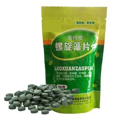 Buy Spirulina Catfish Tropical Veggie Algae Wafers Bulk Fish Food Feed at Wish - Shopping Made Fun What Is Spirulina, Spirulina Recipes, Fish Feeder, Catfish Recipes, Aquarium Accessories, Spirulina Powder, Shrimp And Rice, Rich In Protein, Dog Food Recipes