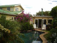 4 bedroom house for sale in Noordhoek for R 2950000 with web reference 586698 - Jawitz False Bay/Noordhoek