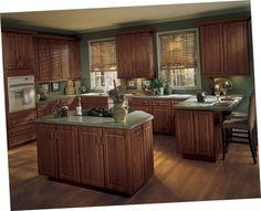 Kitchen Cabinets. Dark Brown Armstrong Kitchen Cabinets Amazing Armstrong  Kitchen Cabinets Design Armstrong Kitchen Cabinets
