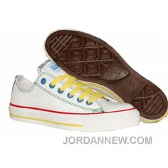 http://www.jordannew.com/converse-all-star-double-zipper-white-shoes-top-deals.html CONVERSE ALL STAR DOUBLE ZIPPER WHITE SHOES TOP DEALS Only $78.10 , Free Shipping!