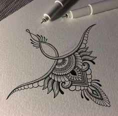 Tiny Weirdling – – Michael Piercing for women – diy tattoos – tattoos for women small Pretty Tattoos, Unique Tattoos, Beautiful Tattoos, Small Tattoos, Finger Tattoos, Body Tattoos, Sleeve Tattoos, Lace Tattoo, Diy Tattoo
