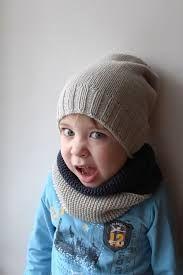 картинки по запросу шапка на мальчика 2 лет спицами аксессуары