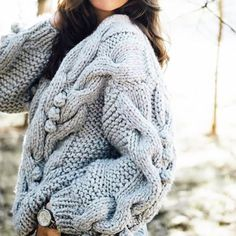 "312 Likes, 1 Comments - @knitting_is_love on Instagram: ""By @elinhestetun #Inspire #вяжутнетолькобабушки #moda #knitting #knitporn #iloveknitting #yarn…"""