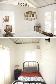 Summer Cottage Inspiration