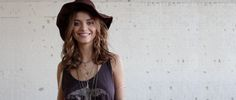 60-Second Stylist: 3 Inspiring Festival Looks | Free People Blog
